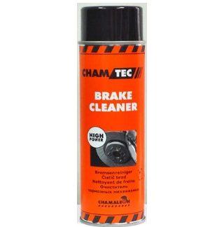 Chamaeleon-спрей за почистване на спирачни апарати