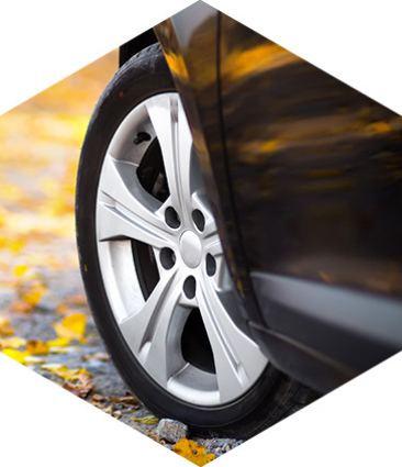 Maston-спрей за автомобили